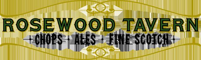 Rosewood_logo
